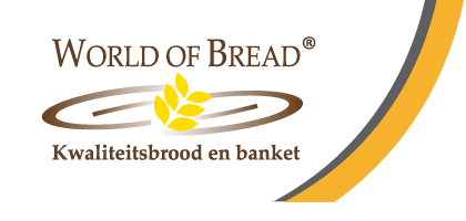 World of Bread kwaliteitsbrood en banket